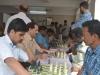 kcyl-chess-08