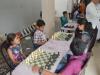 kcyl-chess-10