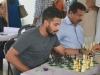 kcyl-chess-11