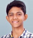 Jacob-Saji-Kavanal