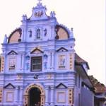 Kaduthuruthy-Vallyapalli