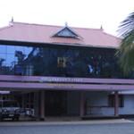 Thuvanisa