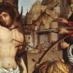 St-Sebastian-catogary