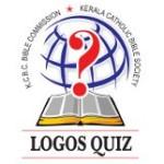 LOGO -LOGOS QUIZ-news