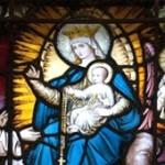 St.dominic