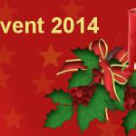 Advent-2014-v2