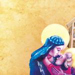 St-Kuriakose-Feast-Day