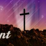 Lent-remainder