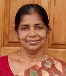 Aleyamma-Antony-Kunnumpurath