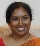 Shuba-Mathew-Kalarikkal