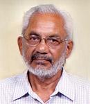 Simon-Mathew-Pokkamthanam