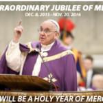 jubilee-year-calender