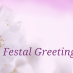 festal-greetings-fr-jinu