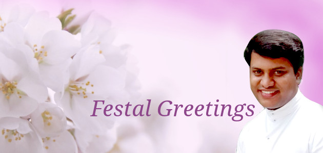 Happy feast day st kuriakose knanaya catholic church ernakulamst happy feast day m4hsunfo