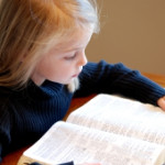 bible-reading-month