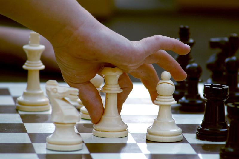 chess-post