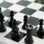 chess-kcyl