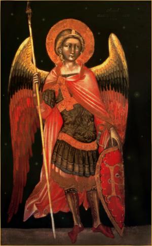 angels st kuriakose knanaya catholic church