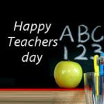 teachers-day-thump