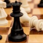 chess-thump-2016
