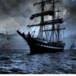knanaya-history