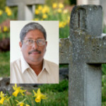roy-obituary