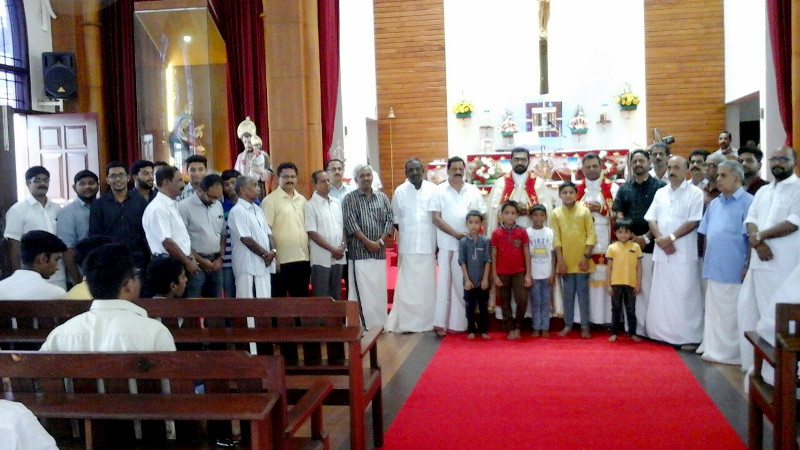 St. Joseph-feastday-post-01