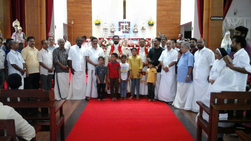 St. Joseph-feastday-post-02