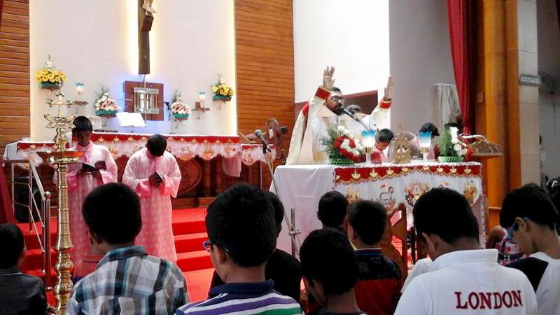 St. Joseph-feastday-post-03-v2
