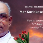Mar-Kuriakose-Kunnassery-Demise-featured