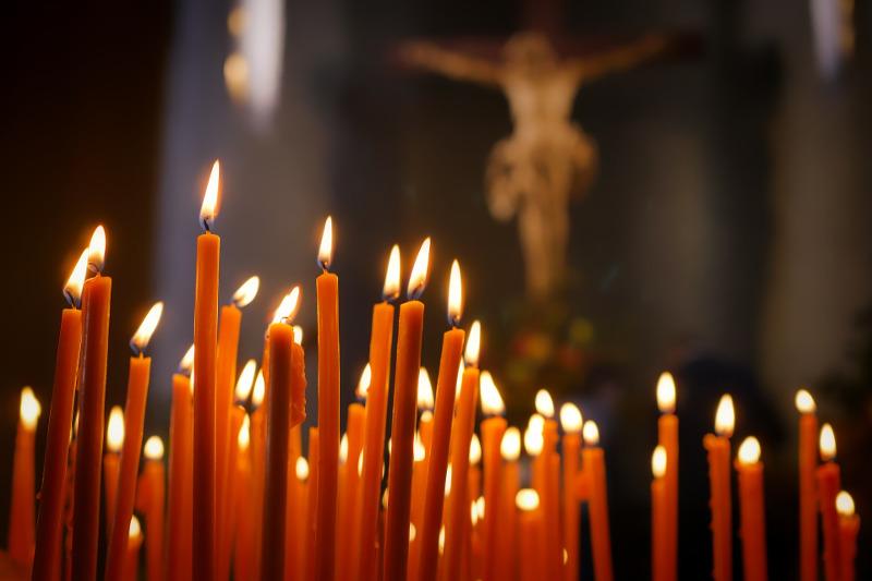 prayer-union
