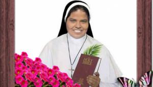 sr.Rani-mariya
