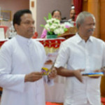 knanaya-spandanam-thump